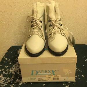 DanexX